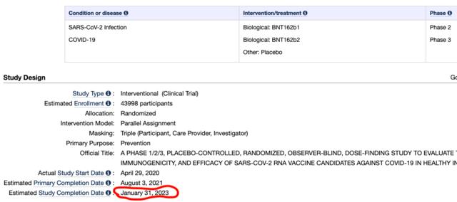 clinicaltrialPfizer完了予定日.png