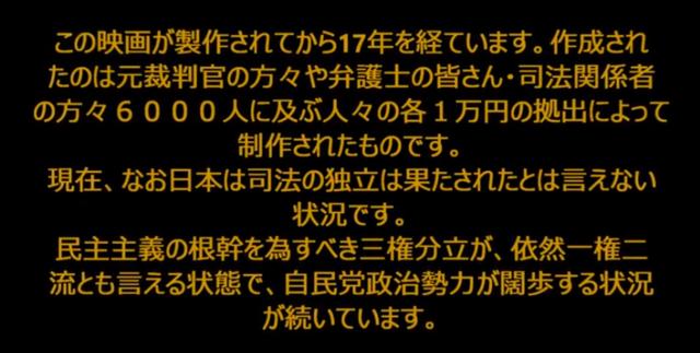 スクリーンショット 2019-09-02 01.10.13.png