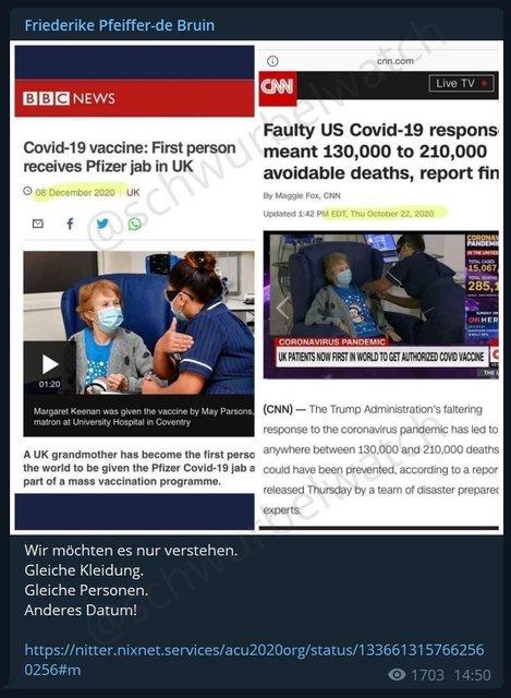 vaccineFakeBBC CNN.jpg